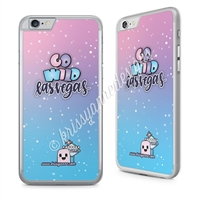 KAD Phone Case - GO Wild 2019 - Wild Dreams