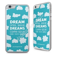 KAD Phone Case - Dreams Come True