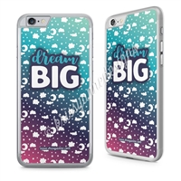 KAD Phone Case - Dream BIG