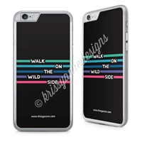 Phone Case - Wild Side