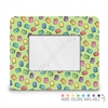 Rectangle Picture Frame - 4x6 - Planner Girl