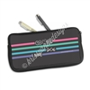 Zippered Pen Pouch - GW2020 - Wild Vibes