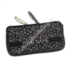 Zippered Pen Pouch - Handmade
