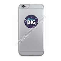 PopSockets® Grip - Dream BIG