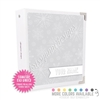 Signature KAD Sticker Binder - 2020 Winter