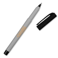 Sharpie Ultra Fine Permanent Marker - #KADdict (Orange)