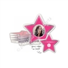 Tradeable Stars - Custom Photo - 5pk