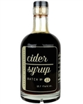 Cider Syrup (Carr's)