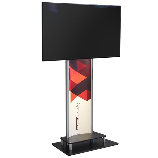 XL Monitor Stand - Kit