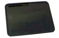 921110 - ESD Safe Conductive Lid for 921100