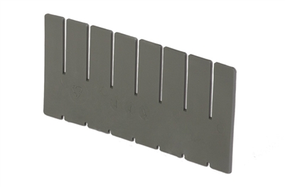 Short Divider for DC1-035