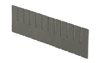 Short//Long Divider for DC2-025//DC1-025