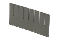 Short//Long Divider for DC2-050//DC1-050