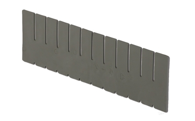 Long Divider for DC3-050