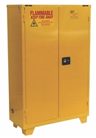 FS Safety Flammable Cabinet