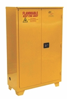 FT High Rise Safety Flammable Cabinet