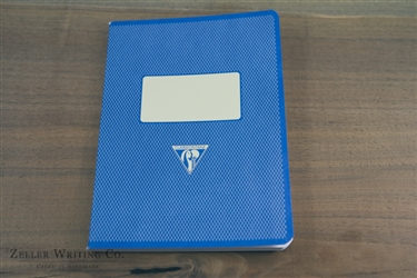 Clairefontaine 1951 Collection - Large - Blue