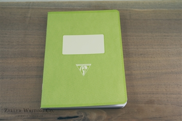 Clairefontaine 1951 Collection - Large - Green
