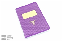 Clairefontaine 1951 Collection - Small - Purple