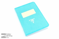 Clairefontaine 1951 Collection - Small - Turquoise
