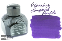Diamine Imperial Purple (80ml)