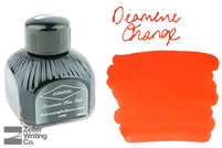 Diamine Orange (80ml)