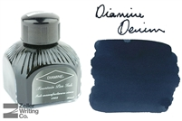 Diamine Denim (80ml)
