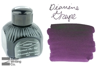 Diamine Grape (80ml)