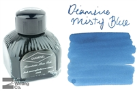 Diamine Misty Blue (80ml)