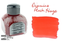 Diamine Peach Haze (80ml)