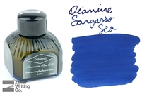 Diamine Sargasso Sea (80ml)