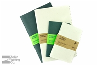 Furrow Books Complete Package - Pocket & Large