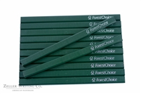 ForestChoice Carpenter Pencils - 12-Pack