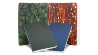 Field Notes 2-Pack - End Papers