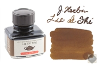 J.Herbin Lie de The (30ml)