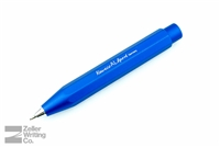 Kaweco AL Sport Mechanical Pencil - Blue - 0.7mm