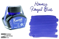 Kaweco Royal Blue (30mL)