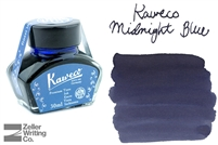 Kaweco Midnight Blue (30mL)