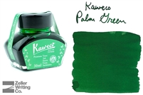 Kaweco Palm Green (30mL)
