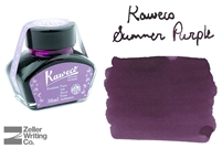 Kaweco Summer Purple (30mL)