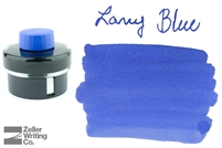 Lamy Blue (50ml)