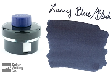 Lamy Blue Black (50ml)