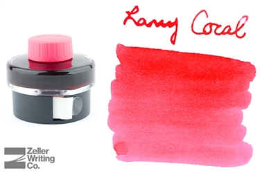 Lamy Coral (50ml)