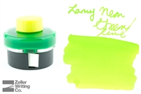 Lamy Neon Lime (50ml)
