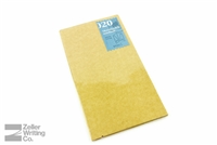 Midori Traveler's Notebook - Regular Size - Refill 020 - Kraft File Folder