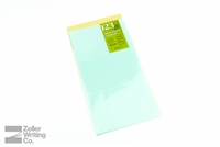 Midori Traveler's Notebook - Regular Size - Refill 023 - Pocket Sticker