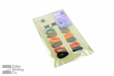Midori Traveler's Notebook - Refill 009 - Repair Kit