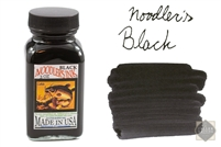 Noodler's Black (3oz)