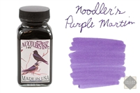Noodler's Purple Martin (3oz)