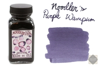 Noodler's Purple Wampum (3oz)